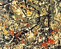 Pollocknumber-8