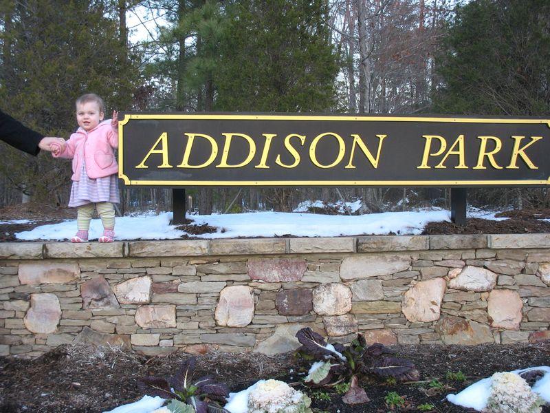 AddisonPark2