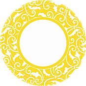 YellowPlates