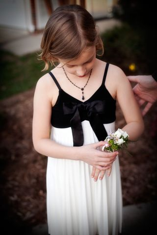 FDDanceCorsage2