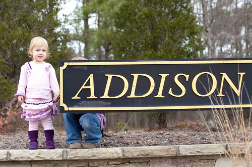 AddisonPark2Years-web