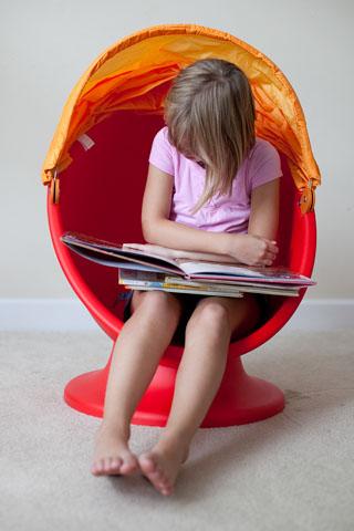 Chair2-web
