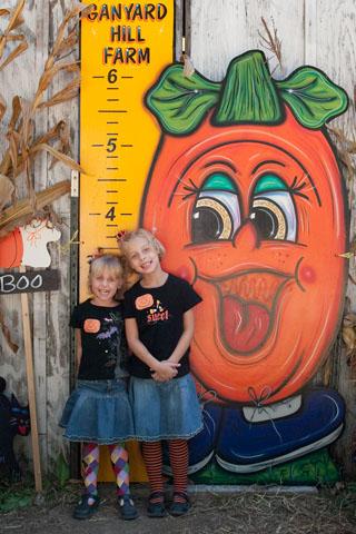 PumpkinHeight-2007-web
