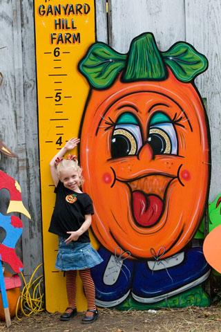 PumpkinHeightElise2005-web