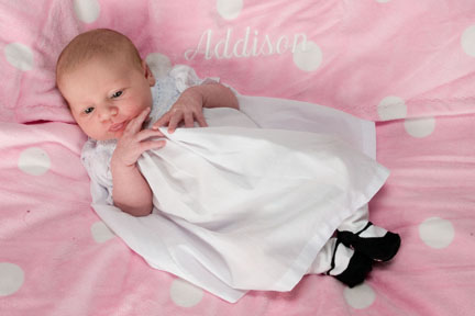 AddiePinkBlanket-email