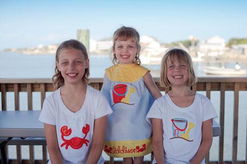 GirlsWhidden-web
