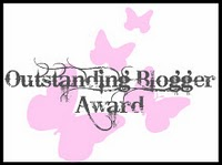 Award_Outstanding_Blogger_award