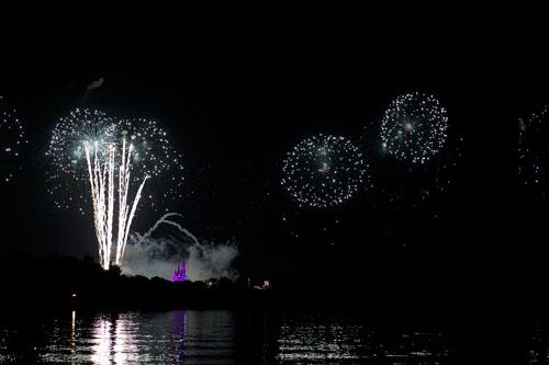 Fireworks1-web