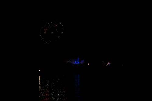Fireworks2-web