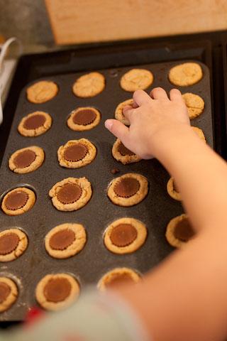 Cookies1-web