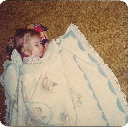 Ann_napping_002