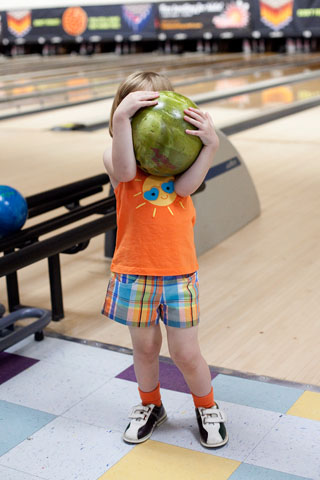 AddieBowling1-web
