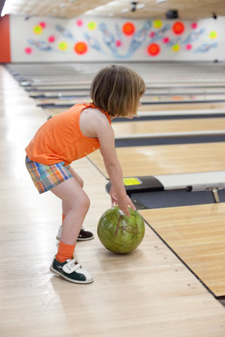 AddieBowling3-web