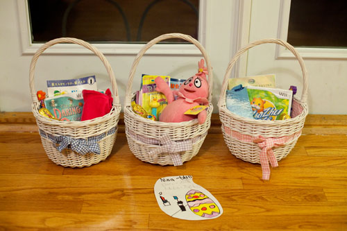 EasterBasket-web