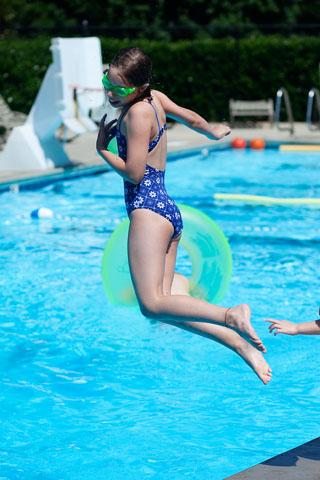 Pool13-web