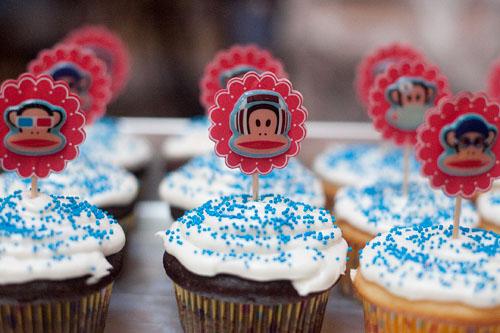 Cupcakes2-web