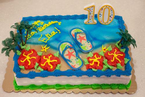 Cake-500