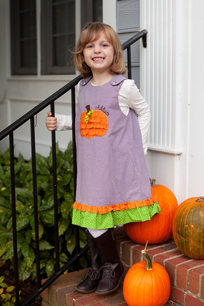AddiePumpkinDress-400