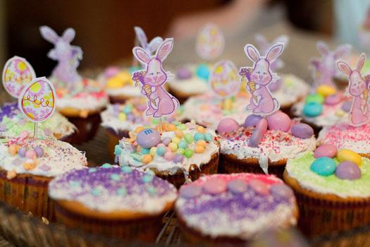 Cupcakes525