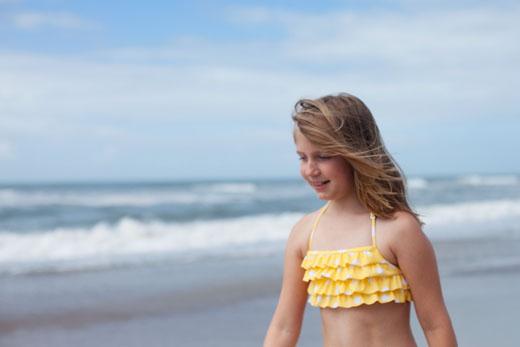 Beach5-520