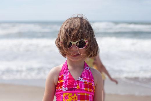 Beach9-520