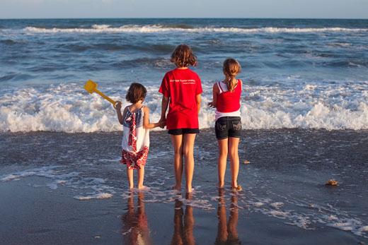 Beach16-520