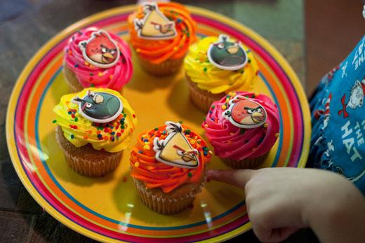 Cucakes-520