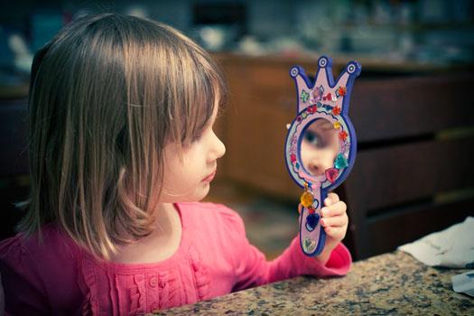 Mirror2-525