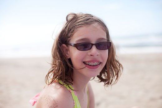 Beach3-520