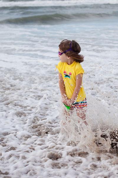 Beach1-400