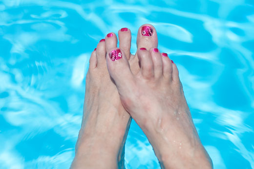 Toes520