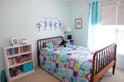 Room3-520