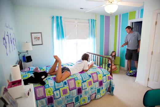 Room7-520