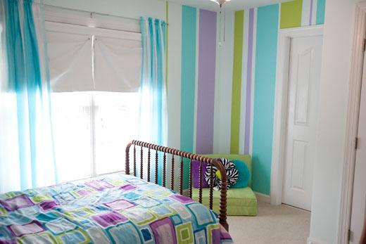 Room2-520