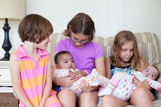 Babies2-520