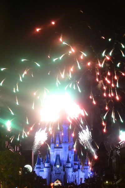Wishes2-400