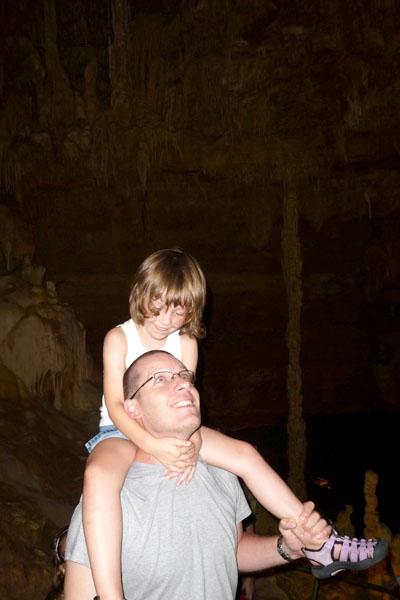 Cave2-400