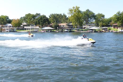 Lake7-520