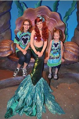 Disney world 2013 trip report day 6 magic kingdom again house of disney world 2013 trip report day 6 magic kingdom again house of estrogen m4hsunfo