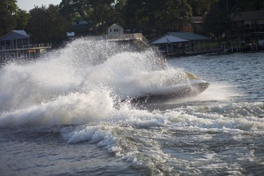 Lake14-520