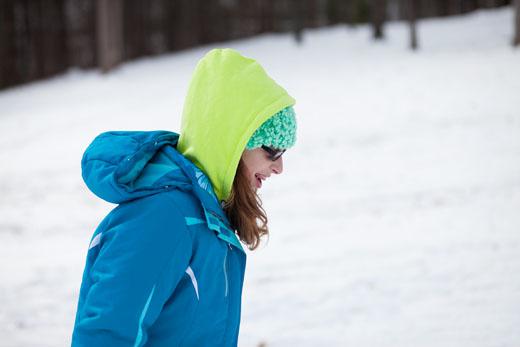 Snow13-520