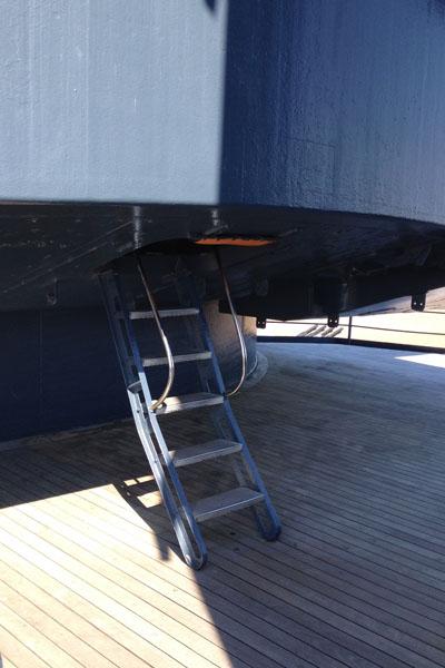 Battleship4-400