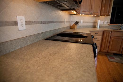 Kitchen1-520