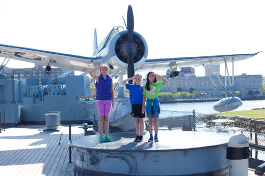 Battleship2-520
