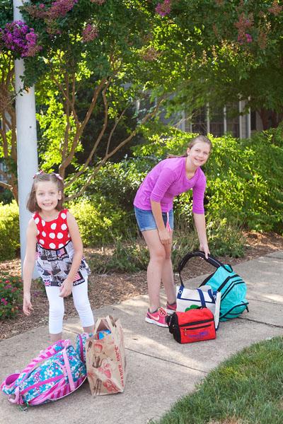 Firstdaygirls2-400