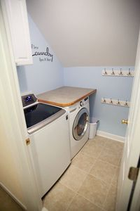 LaundryAfter1-400