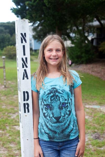 NinaDr2014-400