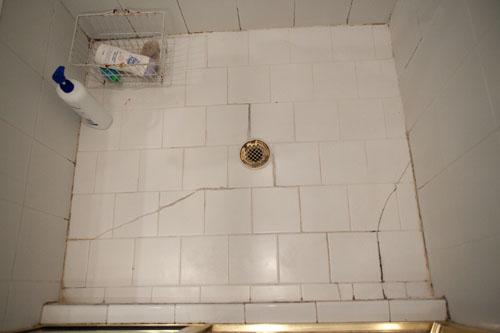 ShowerFloorBefore-500