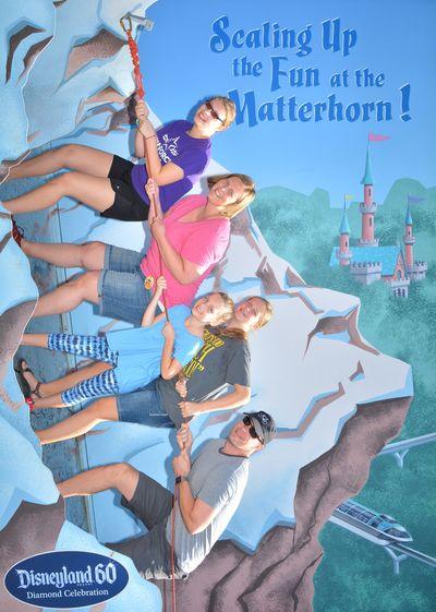Matterhorn2