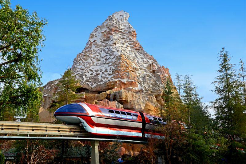 Disneyland-79